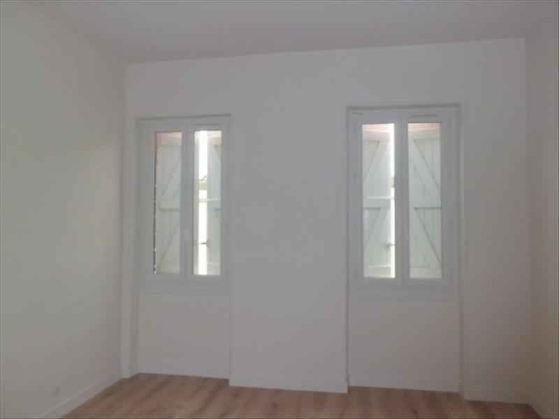 Location appartement Grisolles 650€ CC - Photo 4