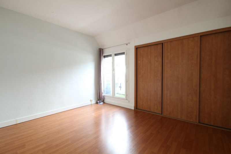 Vente appartement Fourqueux 585 000€ - Photo 5