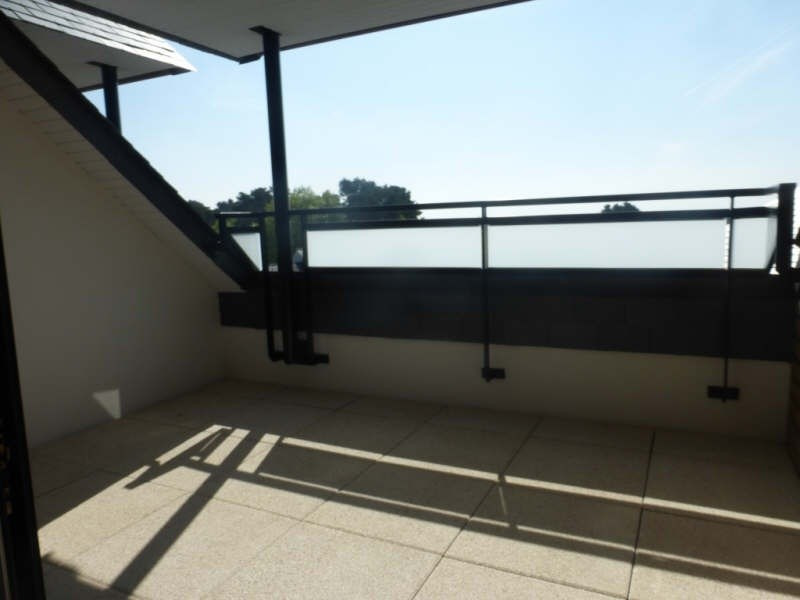 Vente appartement Carnac 151 000€ - Photo 1
