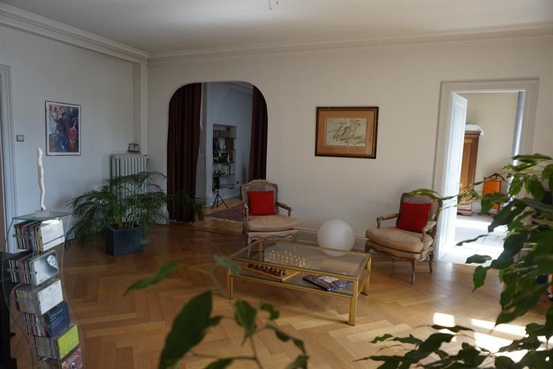 Vente appartement Colmar 260000€ - Photo 4