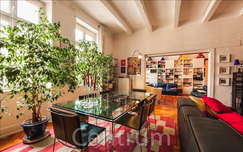 Престижная продажа квартирa Thionville 399900€ - Фото 3