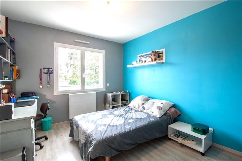 Deluxe sale house / villa Pau 577500€ - Picture 6
