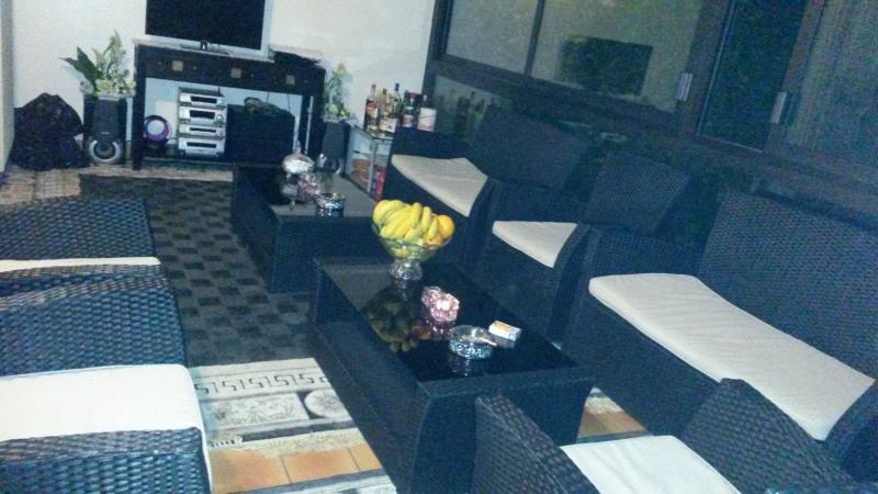 Vente maison / villa Bondy 376000€ - Photo 11
