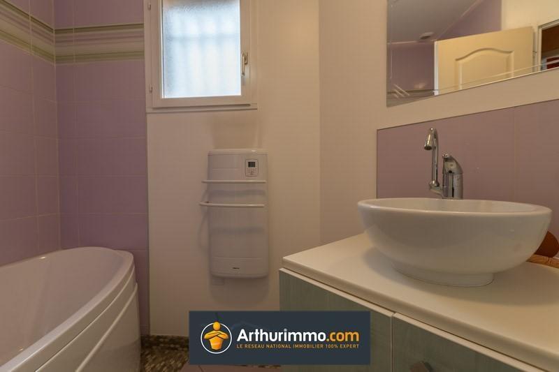 Vente maison / villa Serrieres de briord 239000€ - Photo 7