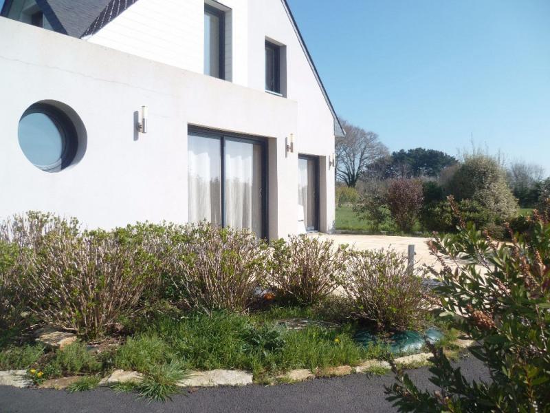 Sale house / villa Combrit 283500€ - Picture 1