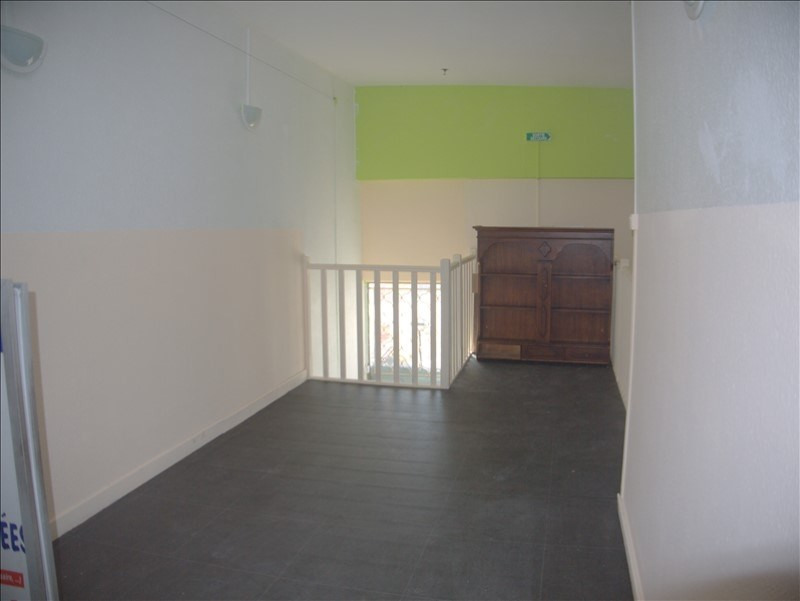 Sale empty room/storage Talant 56 000€ - Picture 2