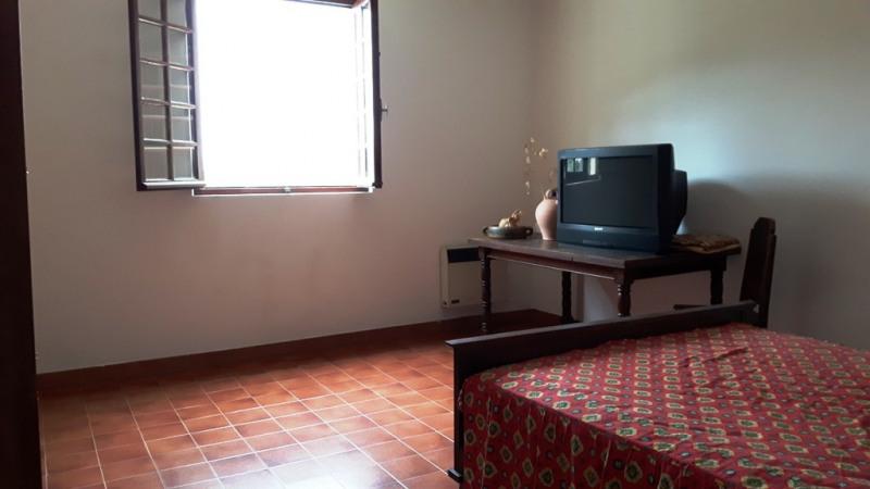 Vente maison / villa Cuttoli-corticchiato 280000€ - Photo 6
