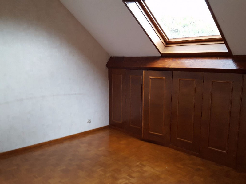 Sale house / villa Meaux 312000€ - Picture 5