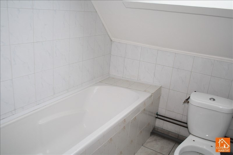 Sale building Valenciennes 320 000€ - Picture 4