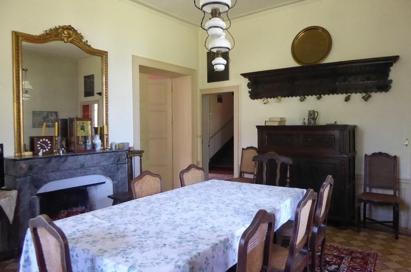 Vente de prestige maison / villa Angers 15 mn est 600000€ - Photo 8