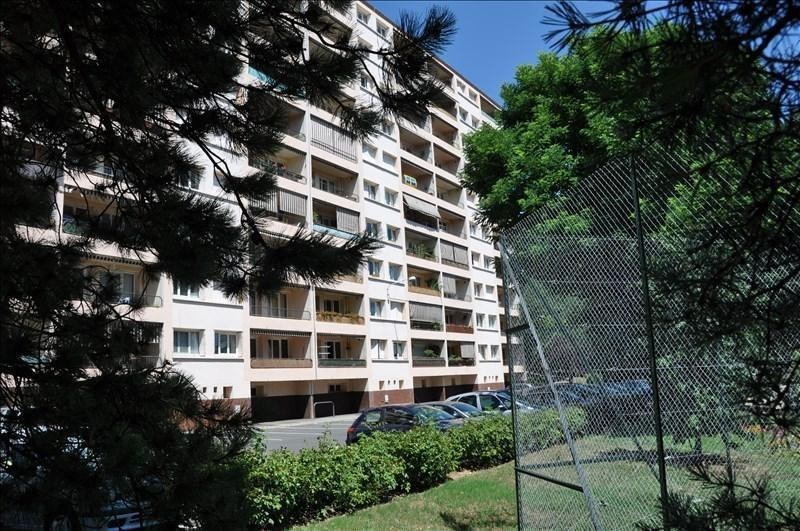 Sale apartment Ecully 175 000€ - Picture 6