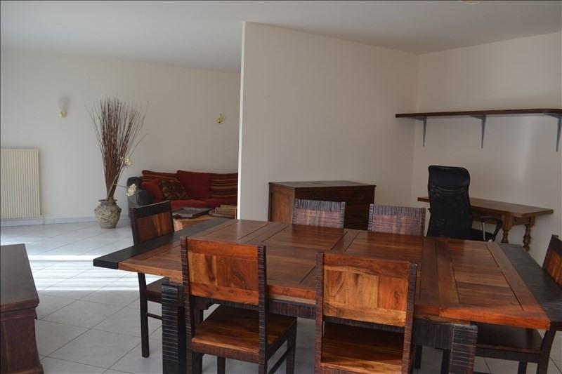 Sale apartment Millau 156000€ - Picture 2