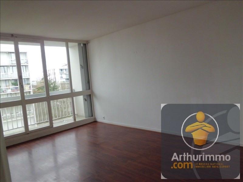 Sale apartment Chelles 186000€ - Picture 4