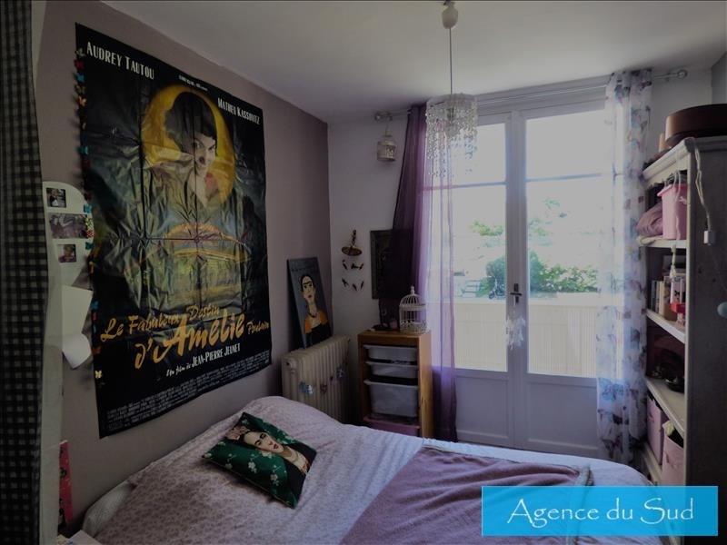 Vente appartement La ciotat 255000€ - Photo 3