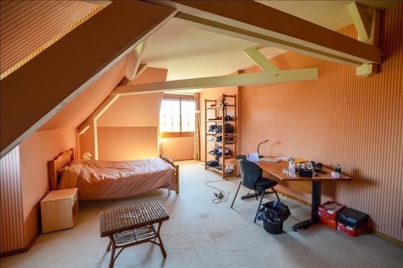Vente de prestige maison / villa Pau 645000€ - Photo 9