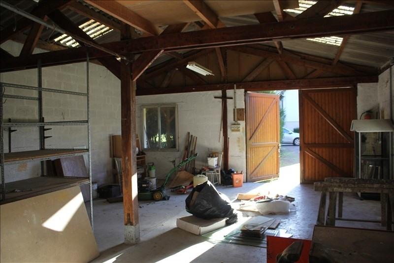 Venta  casa Maintenon 275600€ - Fotografía 12