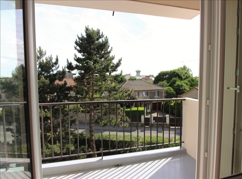 Sale apartment Rambouillet 181 800€ - Picture 4