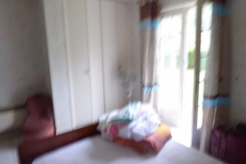 Sale house / villa Condat sur vezere 118800€ - Picture 7