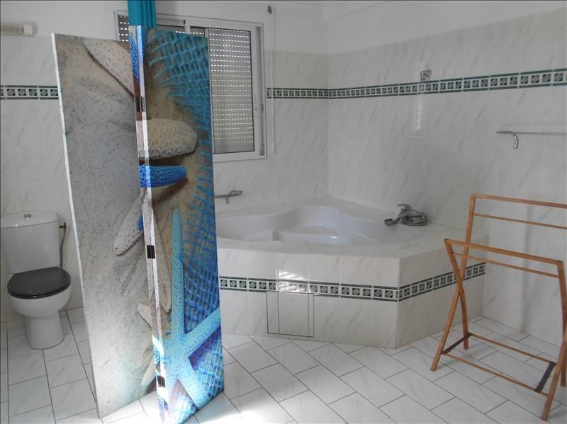Venta  casa St francois 545000€ - Fotografía 7
