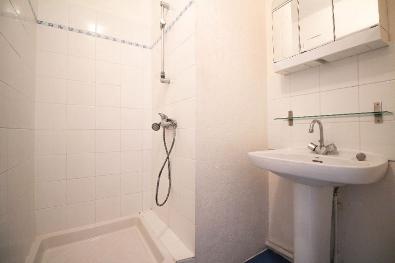 Vente appartement Nice 335 000€ - Photo 10