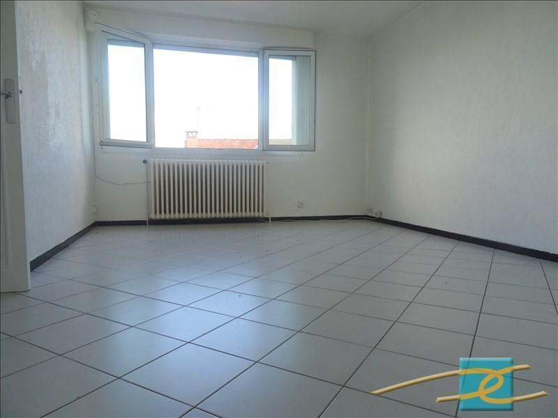 Vente appartement Le bouscat 169600€ - Photo 10
