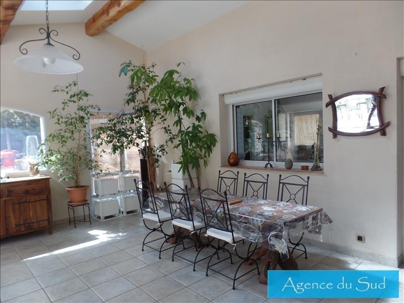 Vente de prestige maison / villa La ciotat 892000€ - Photo 3