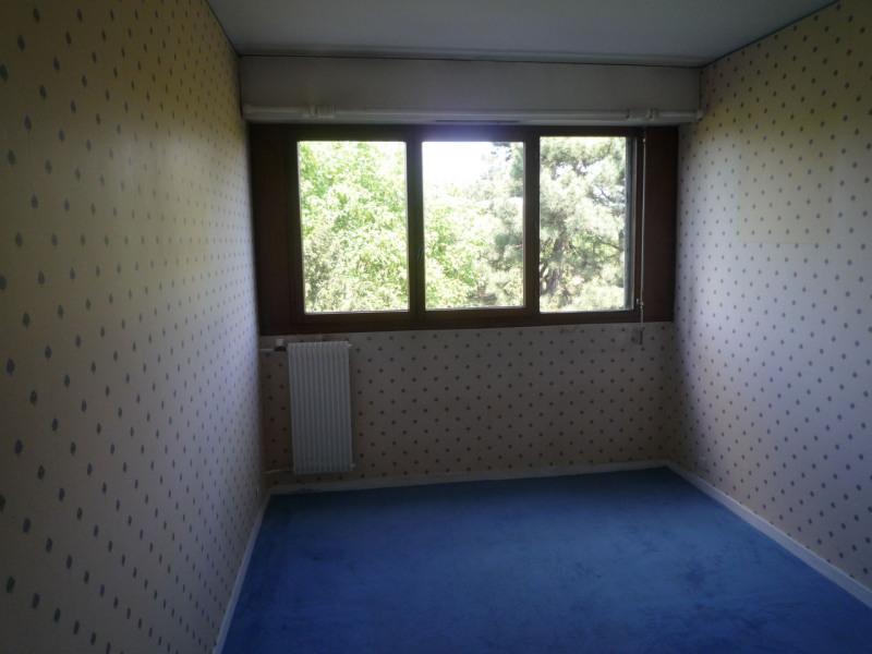 Sale apartment Verneuil sur seine 250000€ - Picture 5