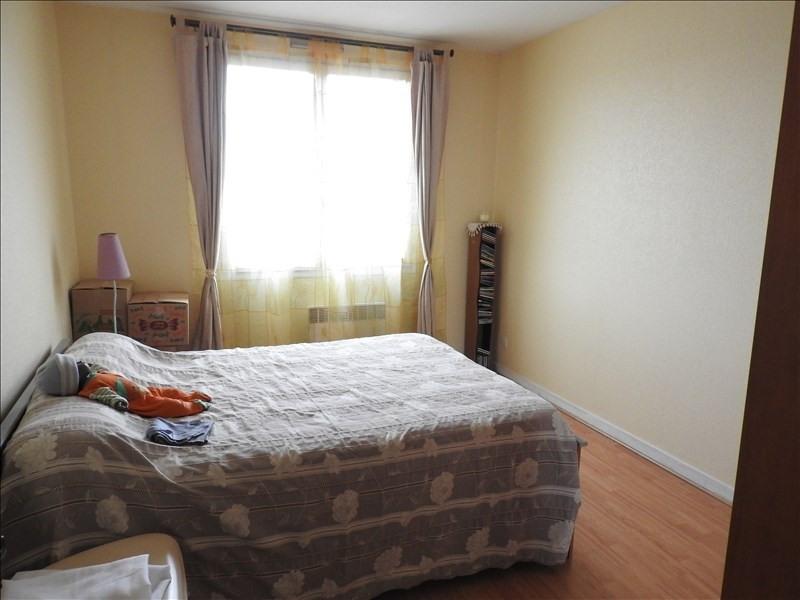 Sale apartment Centre ville chatillon 87000€ - Picture 6