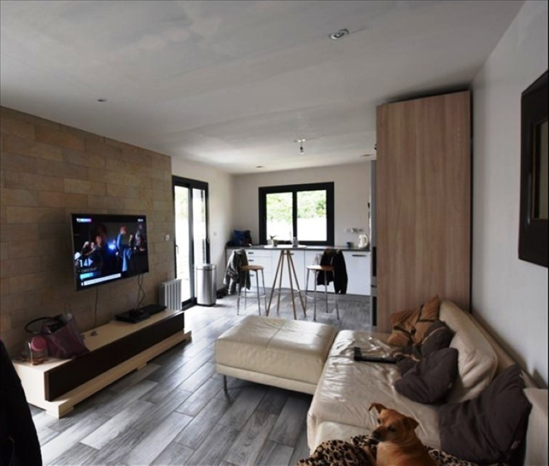 Vendita casa Sartrouville 530000€ - Fotografia 2