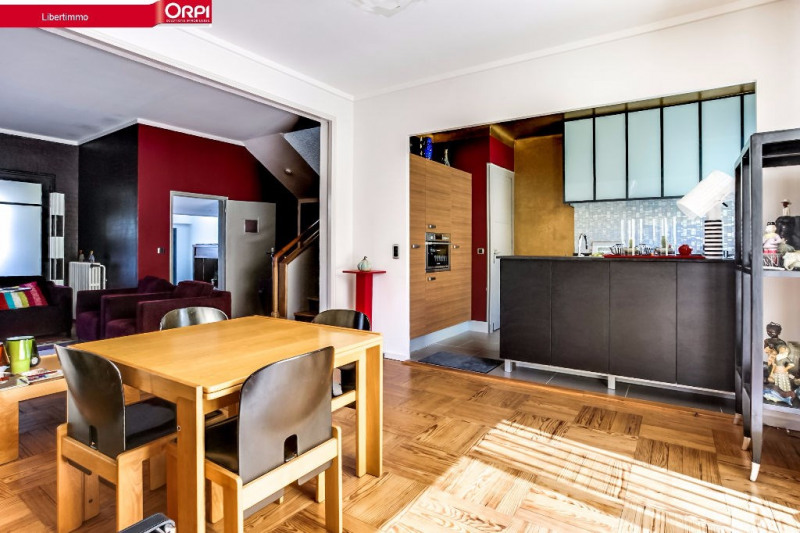 Vente maison / villa Dax 499500€ - Photo 1