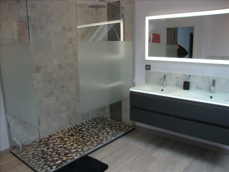 Vente maison / villa Janville sur juine 399000€ - Photo 4