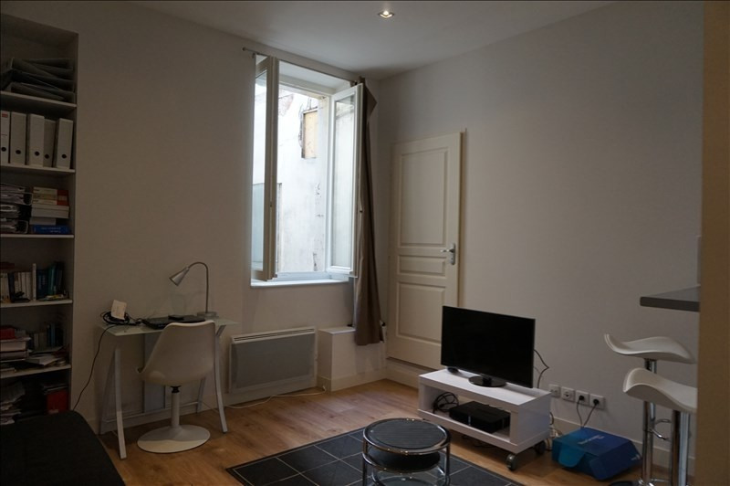 Alquiler  apartamento Toulouse 615€ CC - Fotografía 1