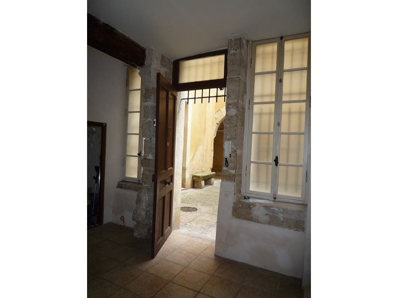 Vente appartement Orange 69500€ - Photo 2