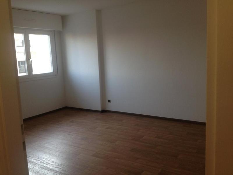 Location appartement Strasbourg 445€ CC - Photo 2