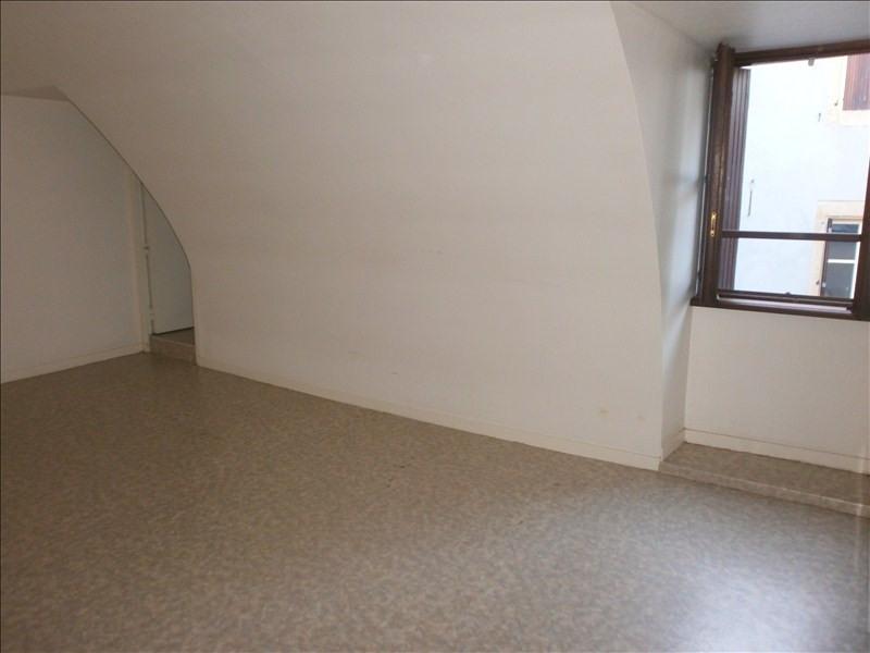 Location appartement Espalion 340€ CC - Photo 4