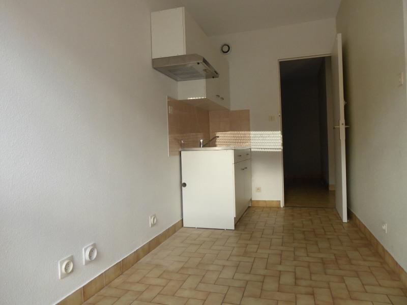 Location appartement Aubenas 540€ CC - Photo 6