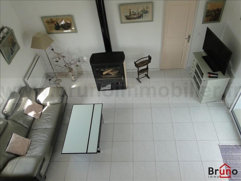Vente maison / villa Ponthoile 199700€ - Photo 2