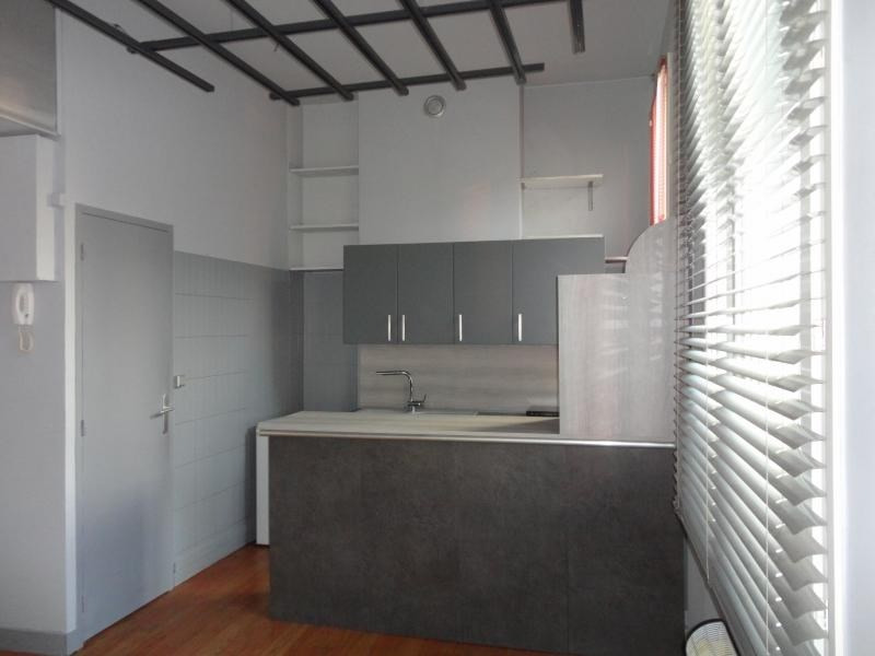 Vente appartement Mouy 69 000€ - Photo 3