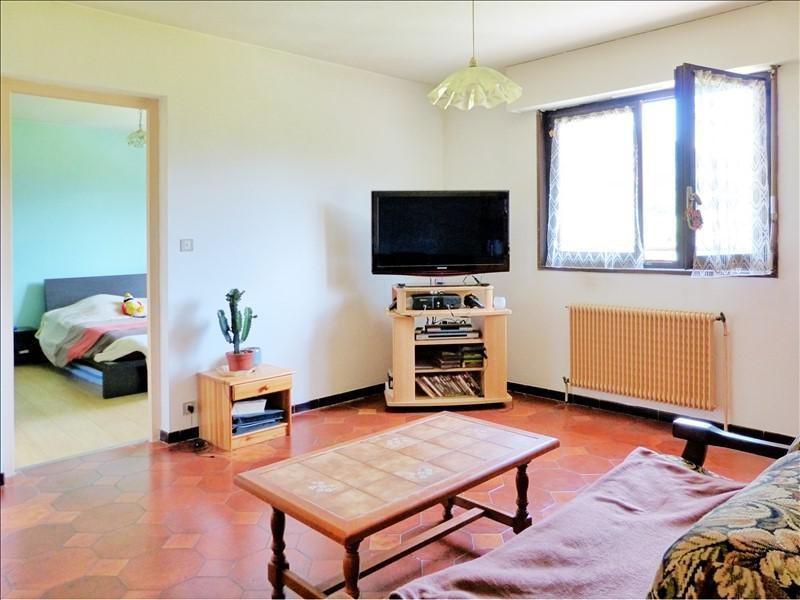 Produit d'investissement appartement Thyez 98000€ - Photo 1