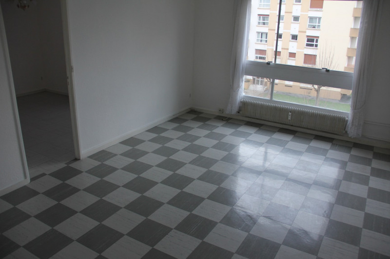 Location appartement Châlons-en-champagne 525€ CC - Photo 1