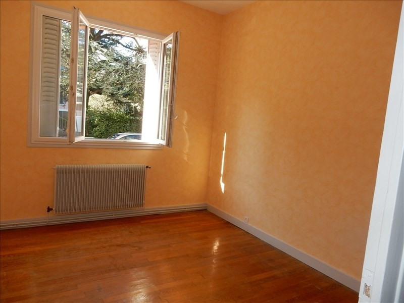 Vente appartement Grenoble 100 000€ - Photo 4
