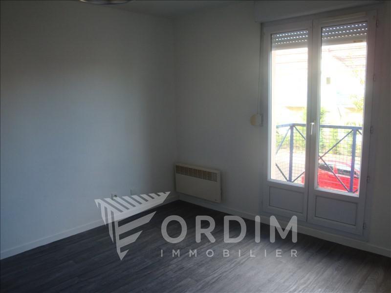 Location appartement Auxerre 327€ CC - Photo 3