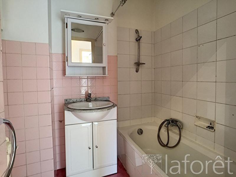 Vente appartement Carnoles 395000€ - Photo 11