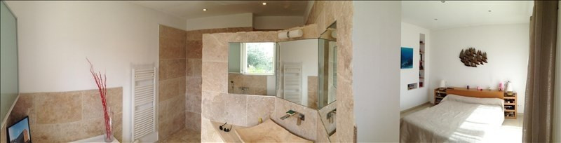 Sale house / villa Alzicchio 1199000€ - Picture 8