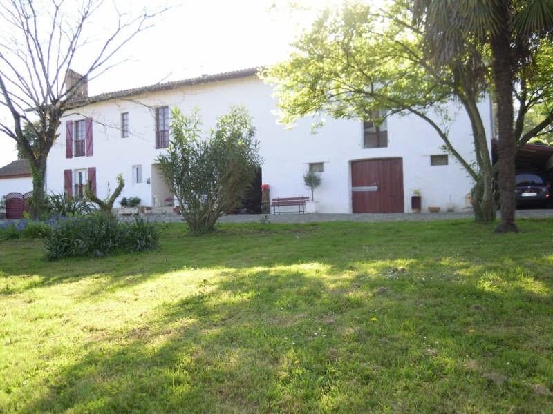 Vente maison / villa St palais 199000€ - Photo 5