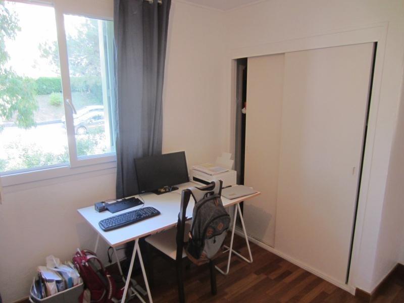 Location appartement La seyne sur mer 700€ CC - Photo 5