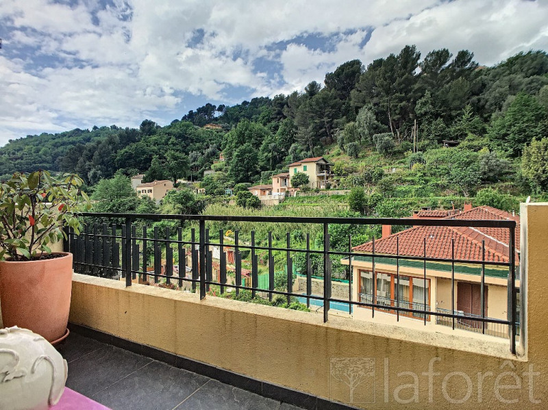 Vente appartement Menton 285 000€ - Photo 9