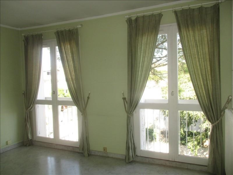 Location appartement Nimes 860€ CC - Photo 9