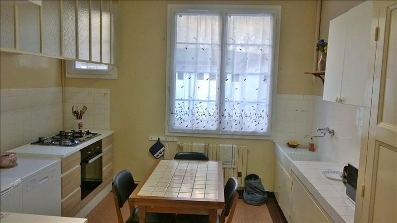 Sale apartment Royan 196250€ - Picture 2