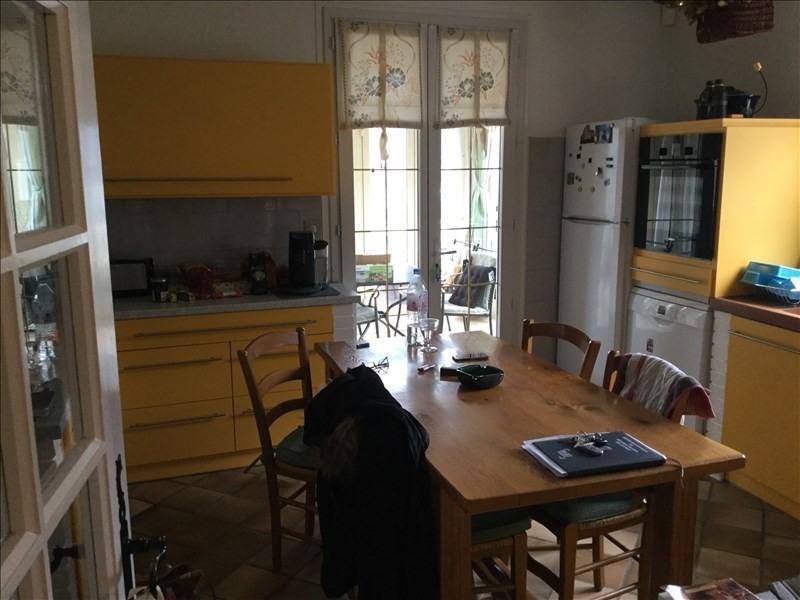 Vente maison / villa Tournon-sur-rhone 375000€ - Photo 3